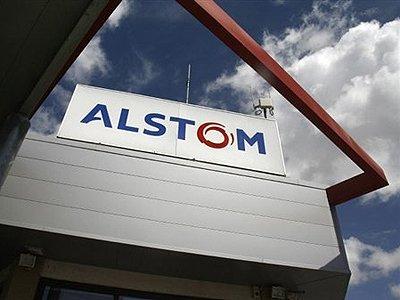 В США французскую Alstom приговорили к рекордному штрафу за взятки