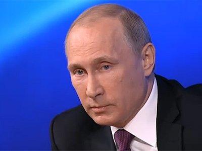 Еще год без пармезана: Путин продлил эмбарго на импорт продуктов