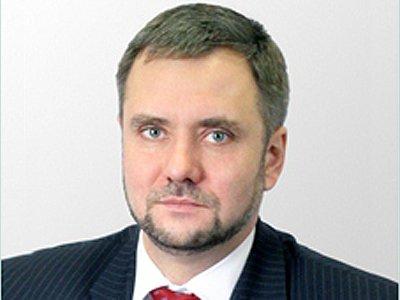 Партнер ЕПАП Илья Никифоров вошел в руководство арбитражной комиссии ICC Russia