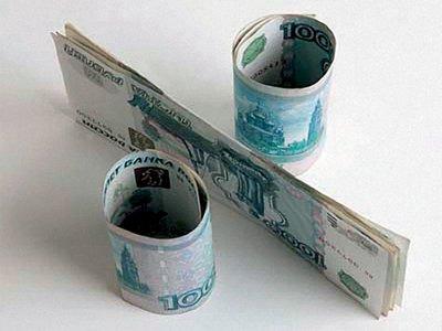 ЦБ ввел ограничения на работу с вкладами для 75 банков