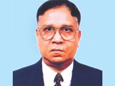 Экс-министра обороны Бангладеш приговорили к смертой казни