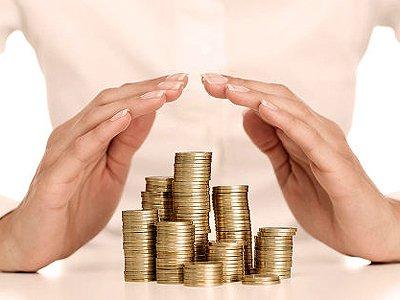 Открывать счета и делать вклады разрешат дистанционно
