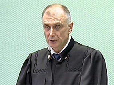 Романенков Николай Семенович