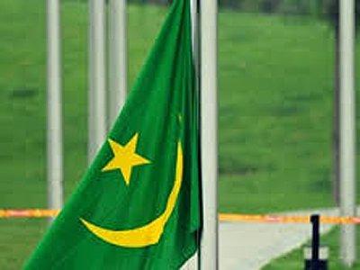 Мавританца приговорили к смертной казни за вероотступничество