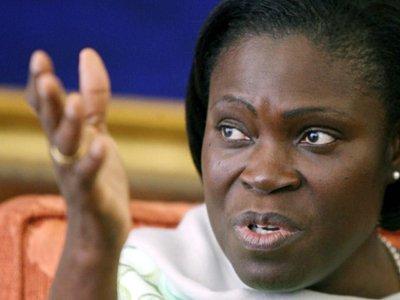 В Кот-д'Ивуаре начался суд над бывшей первой леди страны