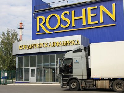 """Суд так отклонил иск """"дочки"""" фабрики Roshen Порошенко к ФНС, что у ее адвоката не осталось претензий"""