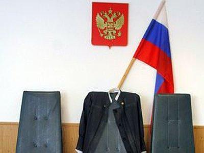 Госдума дополнит ГПК, АПК и КАС правилами рассмотрения споров с иностранными государствами