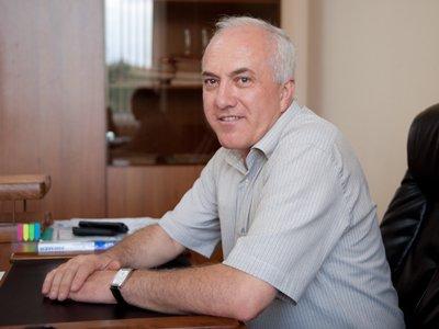 АП возглавил преподаватель филиала МГЮА, работавший представителем в арбитражных судах
