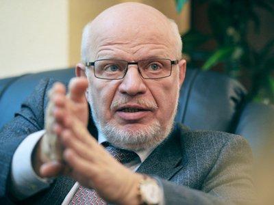 Глава СПЧ выступил за воссоздание третейского суда по спорам о доступе к СМИ на выборах