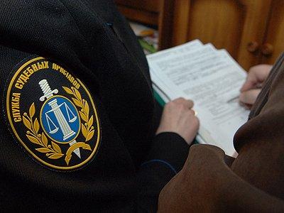 Совет Федерации расширил полномочия приставов, но усилил имущественный иммунитет должников