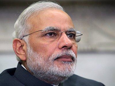 Американский суд отклонил иск против премьер-министра Индии