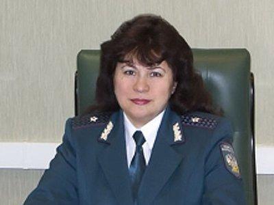 На главу управления ФНС возбуждено дело за взятки на 14 млн руб.