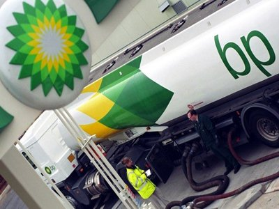 Американский суд сократил на $4 млрд максимальный штраф для BP за разлив нефти в 2010 году