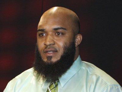 В США мусульманин, неправомерно арестованный ФБР, получит компенсацию в $385 000