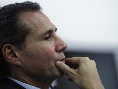 Прокурор, обвинявший президента Аргентины по делу о теракте, найден мертвым