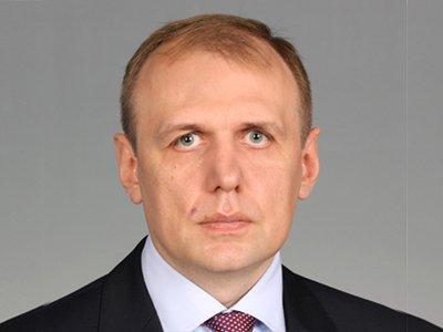Руководитель ФАС получил заместителя, прошедшего школу Генштаба