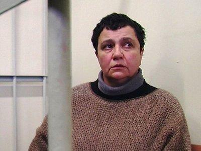 Суд оправдал бывшую сотрудницу Русского музея по делу о продаже поддельной картины