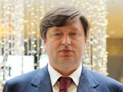 """Предправления """"Мособлбанка"""" признан виновным в хищении 580 млн руб. по подложным договорам вклада"""