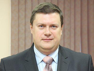 """ЮФ """"Городисский и партнеры"""" переманила сооснователя """"Левант и партнеры"""" для развития новых практик"""