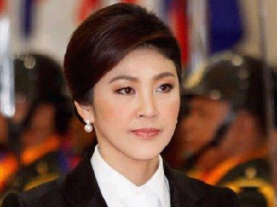 Суд Таиланда отказался перенести слушания по делу премьер-министра страны
