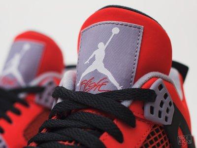 """В США фотограф подал в суд на Nike из-за логотипа """"Jumpman"""""""