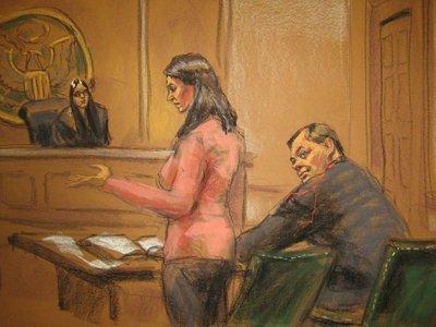 Генпрокуратура США предъявила трем россиянам обвинения в шпионаже