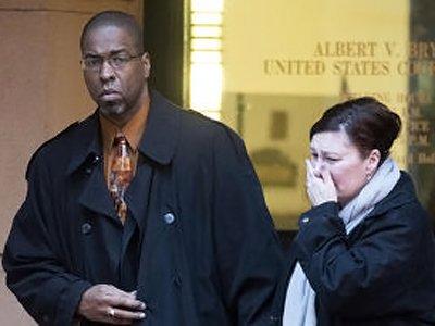 Экс-сотрудника ЦРУ признали виновным в разглашении секретной информации