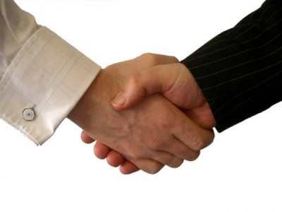 Госдума лишит акционеров контроля над большинством сделок с заинтересованностью