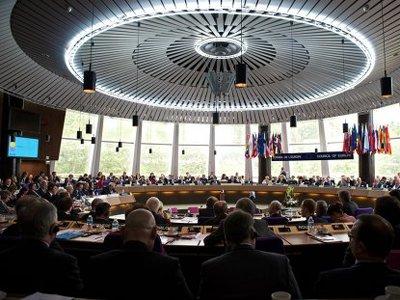 """""""Коммерсантъ"""": ЕСПЧ решит, можно ли наказывать за критику присоединения Крыма"""