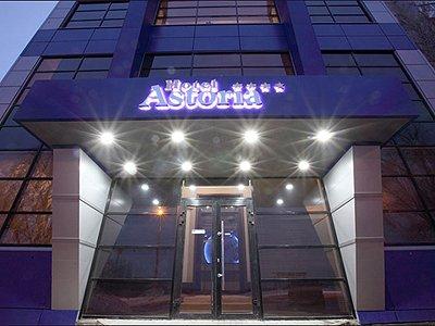 """ФАС с подачи интернет-пользователей сняла """"четыре звезды"""" с отеля, выданные за дизайнерский ход"""
