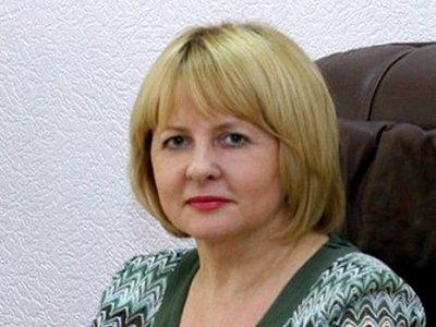 Получившие условные сроки экс-министр труда и ее заместитель выплатят 86,3 млн руб.