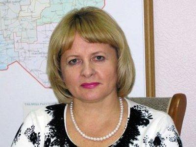 Елена Скидан
