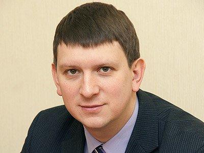 СКР хлопочет об аресте спикера Петрозаводска и проводит в парламенте обыски