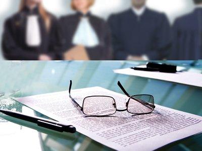 ВККС отдала Следственному комитету двух судей