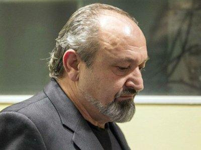 Генерал-лейтенанта сербской армии Вуядина Поповича приговорили к пожизненному заключению.