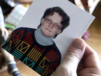 Обвинявшаяся в госизмене многодетная мать отказывается от компенсации за незаконное преследование