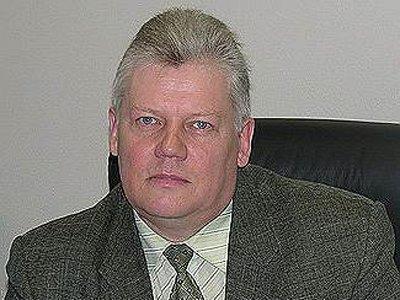 Судят замдиректора МОЭК, присвоившего $1,8 млн при покупке газотурбинного двигателя