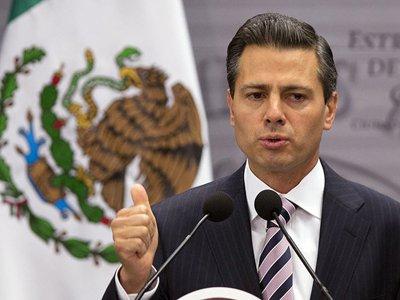В Мексике создали национальную антикоррупционную систему