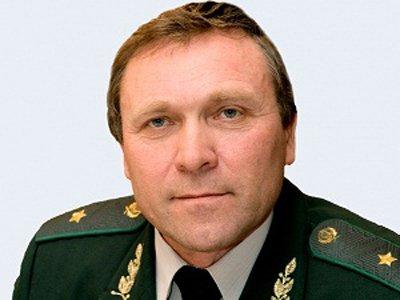 Экс-директор Байкало-Ленского заповедника Александр Рассолов