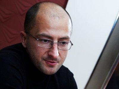 Чемпион РФ по мотогонкам осужден за инсценировку ДТП для получения страховки в 7 млн руб. за BMW X6M