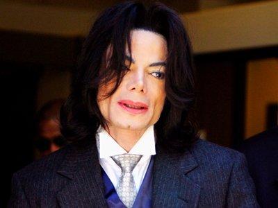 Компания, организовавшая последнее турне Майкла Джексона, не считает себя виновной в его смерти