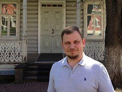 Экс-сотрудника РПЦ будут судить за госизмену в пользу США