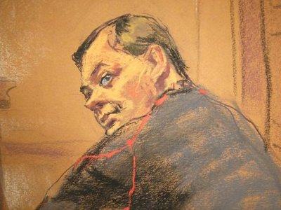 В США россиянину грозит до 5 лет тюрьмы за шпионаж в пользу РФ