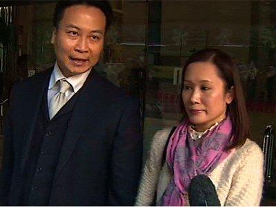 Жительницу Гонконга приговорили к шести годам тюрьмы за избиение горничной