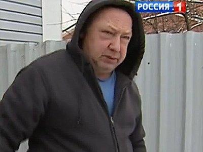 Отдан под суд судья Геннадий Черенков, сбивший на Land Cruiser мать с коляской и скрывшийся