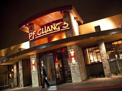 Американка судится с рестораном, где нужно доплачивать за блюда без глютена