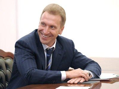 Шувалов поручил ЦБ и АСВ за месяц найти компромисс по санациям банков
