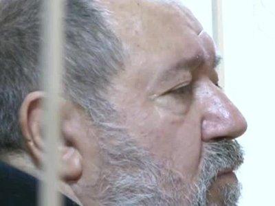 """Столичный бизнесмен, планировавший """"кровную месть"""" сразу 10 обидчикам, пойдет под суд"""