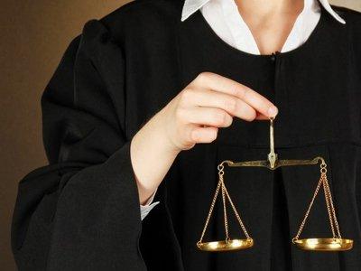 МЭР изменит программу развития судебной системы