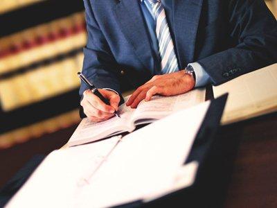 С юридического на русский, или Как избежать трудностей перевода